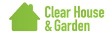 Koszenie trawy - Clear House & Garden
